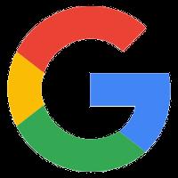 google-page-rank-2016