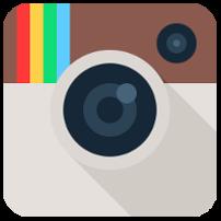 podkliuchili-instagram