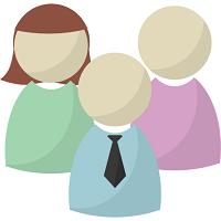 izmeneno-partnerskoe-raspredelenie